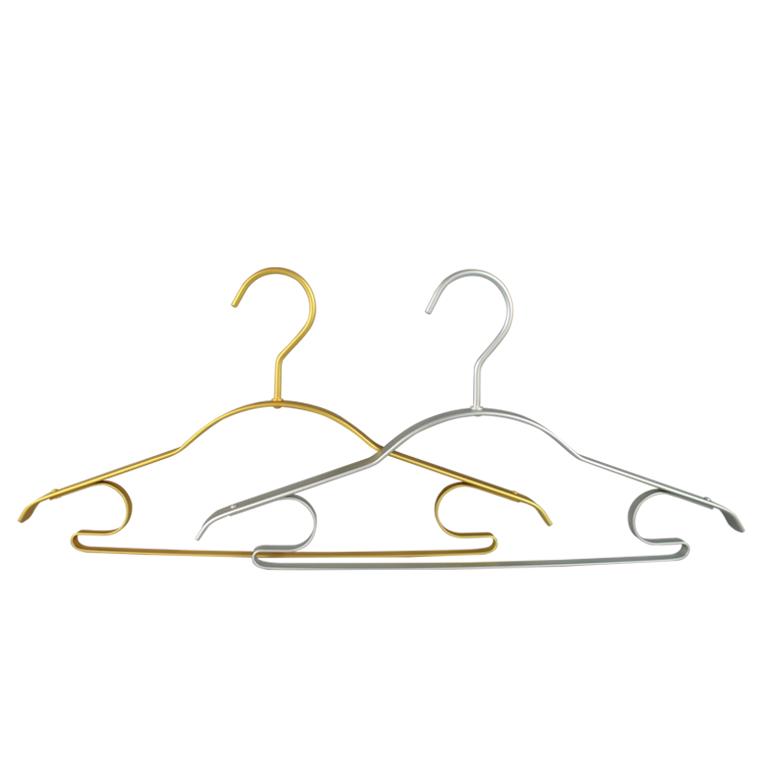 Acheter Cintres en métal épais à large épaule dorés,Cintres en métal épais à large épaule dorés Prix,Cintres en métal épais à large épaule dorés Marques,Cintres en métal épais à large épaule dorés Fabricant,Cintres en métal épais à large épaule dorés Quotes,Cintres en métal épais à large épaule dorés Société,