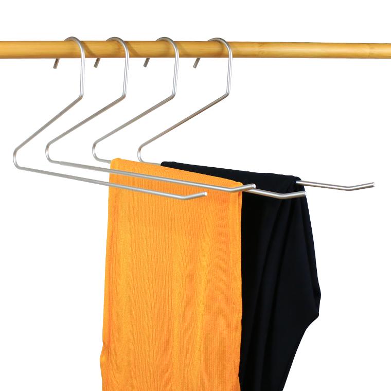 Yerden Tasarruf Sağlayan Açık Uçlu Ağır Hizmet Kaymaz Pantolon Askısı satın al,Yerden Tasarruf Sağlayan Açık Uçlu Ağır Hizmet Kaymaz Pantolon Askısı Fiyatlar,Yerden Tasarruf Sağlayan Açık Uçlu Ağır Hizmet Kaymaz Pantolon Askısı Markalar,Yerden Tasarruf Sağlayan Açık Uçlu Ağır Hizmet Kaymaz Pantolon Askısı Üretici,Yerden Tasarruf Sağlayan Açık Uçlu Ağır Hizmet Kaymaz Pantolon Askısı Alıntılar,Yerden Tasarruf Sağlayan Açık Uçlu Ağır Hizmet Kaymaz Pantolon Askısı Şirket,