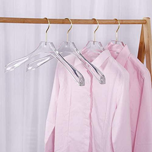 acrylic hanger
