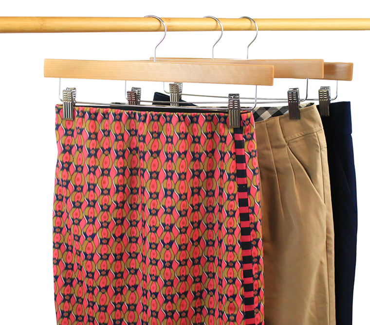 wholesale pant hangers