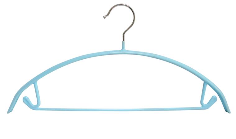 anti slip cothes hanger