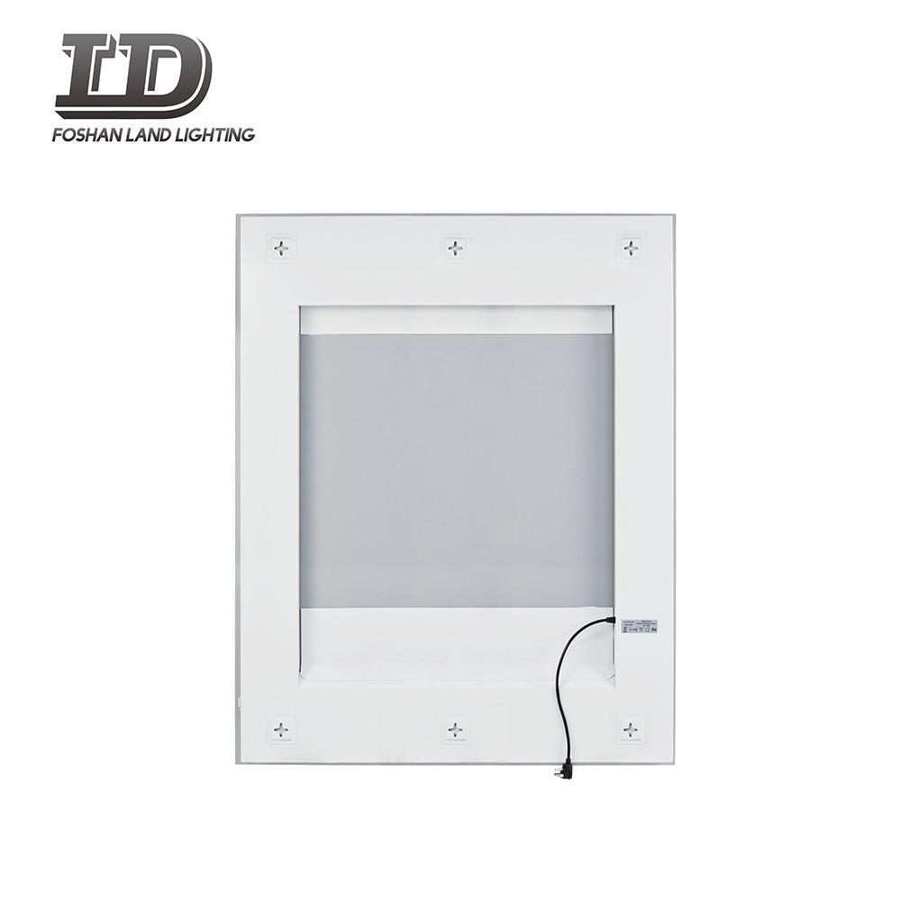 Mirror Led Light Touch Sensor Switch Mirror IP44 Manufacturers, Mirror Led Light Touch Sensor Switch Mirror IP44 Factory, Supply Mirror Led Light Touch Sensor Switch Mirror IP44