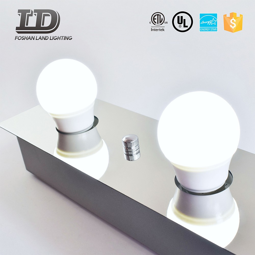 Led Wall Light Mirror Front Lamp Led Lamp Mirror IP44 Manufacturers, Led Wall Light Mirror Front Lamp Led Lamp Mirror IP44 Factory, Supply Led Wall Light Mirror Front Lamp Led Lamp Mirror IP44