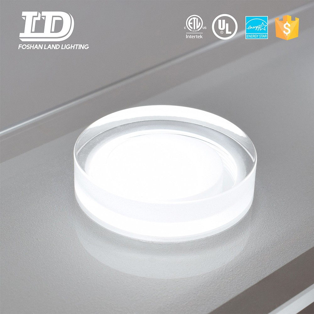 Bathroom Mirror With Lamp Acrylic Led Mirror Wall Lamp ETL IP44 Manufacturers, Bathroom Mirror With Lamp Acrylic Led Mirror Wall Lamp ETL IP44 Factory, Supply Bathroom Mirror With Lamp Acrylic Led Mirror Wall Lamp ETL IP44