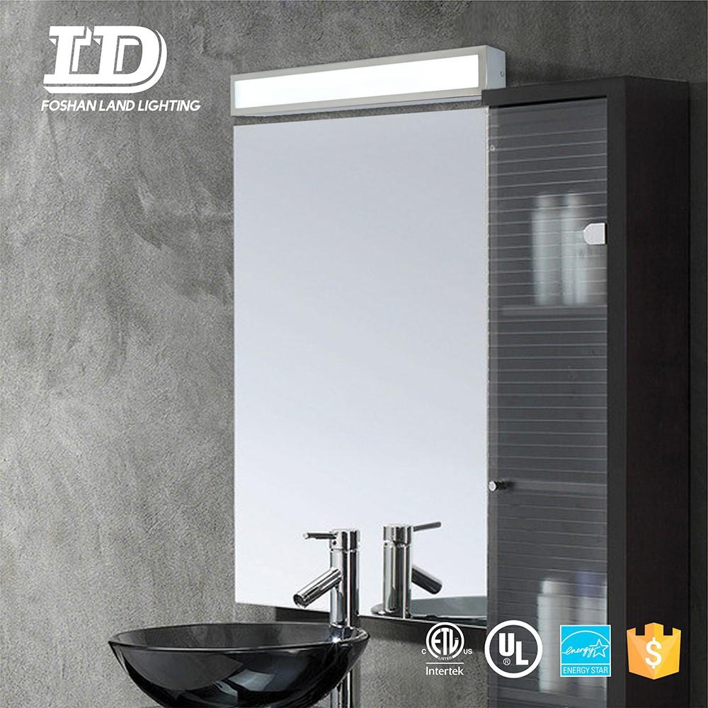 IP44 Modern Bathroom Vanity Mirror Front Lights Fixtures Manufacturers, IP44 Modern Bathroom Vanity Mirror Front Lights Fixtures Factory, Supply IP44 Modern Bathroom Vanity Mirror Front Lights Fixtures