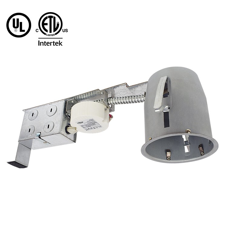 3.5 Inch Remodel Housing Recessed Ceiling Light Manufacturers, 3.5 Inch Remodel Housing Recessed Ceiling Light Factory, Supply 3.5 Inch Remodel Housing Recessed Ceiling Light