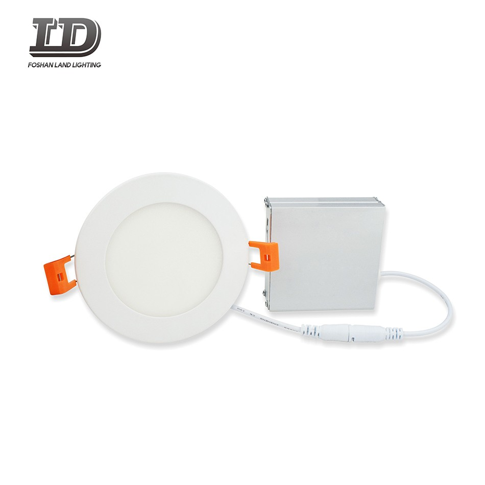 4 Inch LED Round Super Slim Panel Light Manufacturers, 4 Inch LED Round Super Slim Panel Light Factory, Supply 4 Inch LED Round Super Slim Panel Light