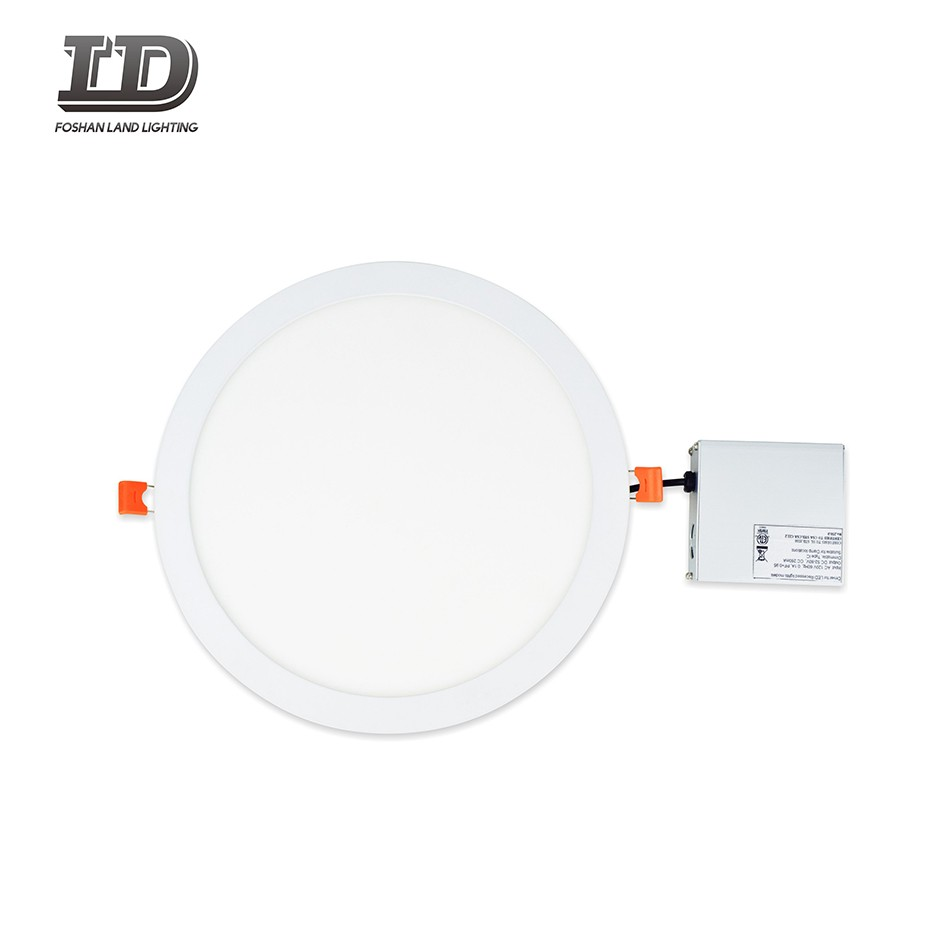 12 Inch LED Ceiling Round Panel Light Manufacturers, 12 Inch LED Ceiling Round Panel Light Factory, Supply 12 Inch LED Ceiling Round Panel Light