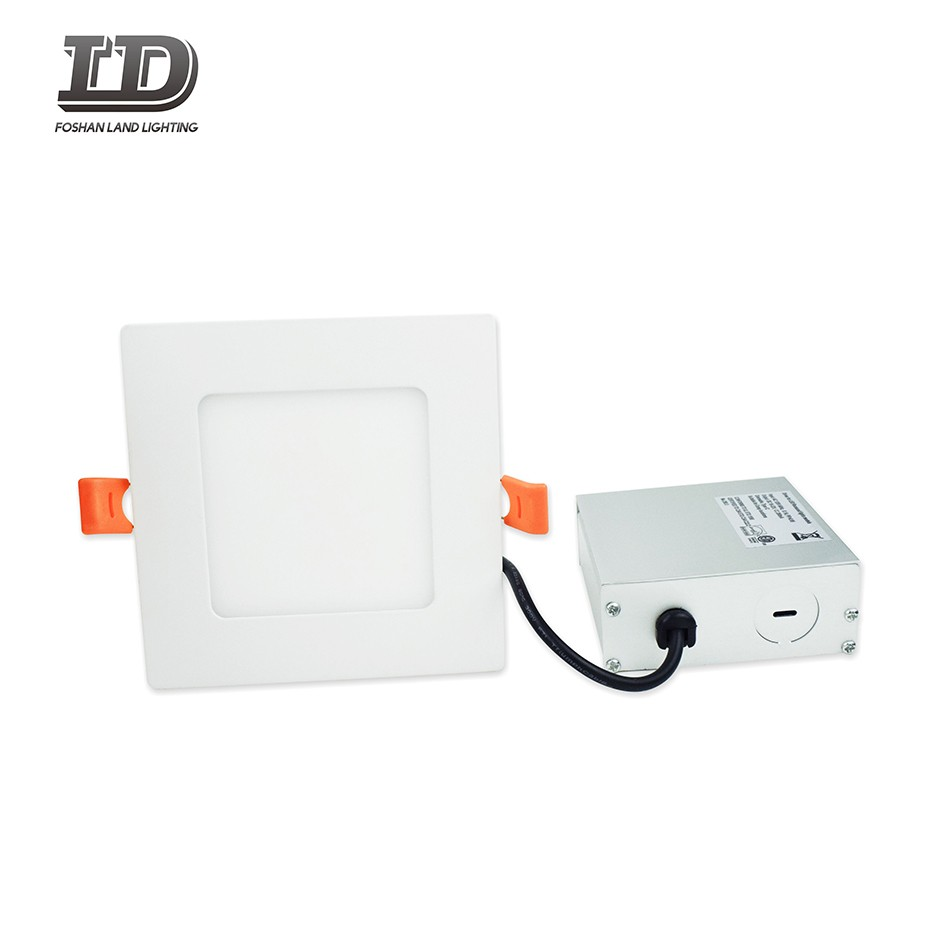 4 Inch Led Square Ultra Thin Panel Light Manufacturers, 4 Inch Led Square Ultra Thin Panel Light Factory, Supply 4 Inch Led Square Ultra Thin Panel Light