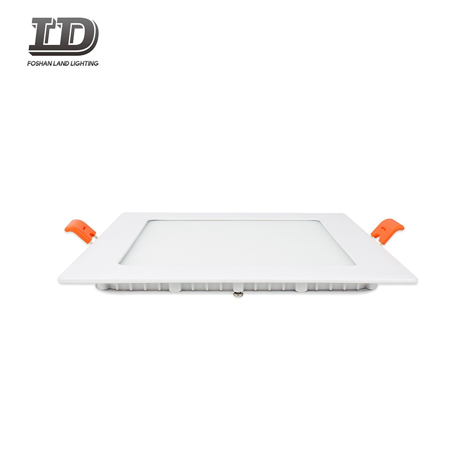 6 Inch 15w Led Square Panel Light Manufacturers, 6 Inch 15w Led Square Panel Light Factory, Supply 6 Inch 15w Led Square Panel Light