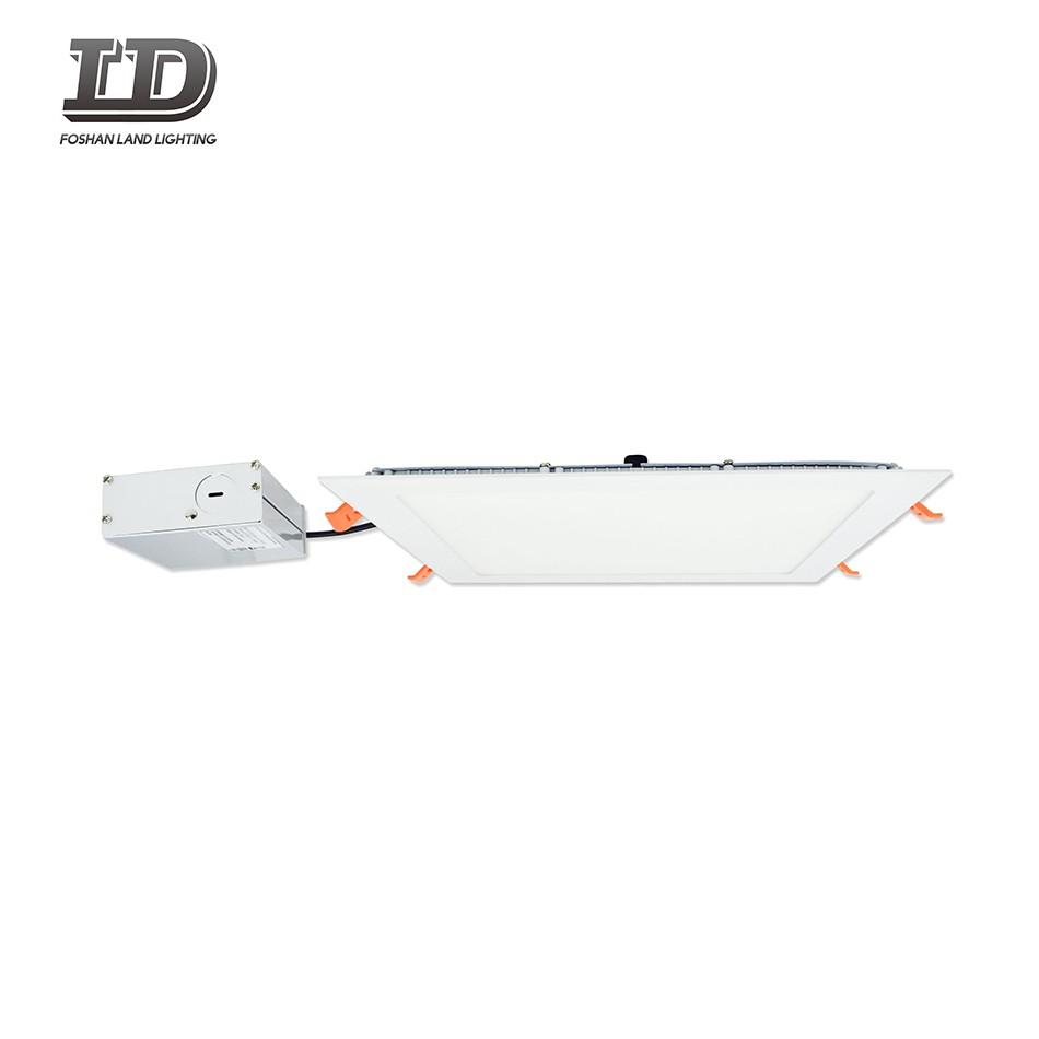 12 Inch LED Square Ultra Thin Panel Light Manufacturers, 12 Inch LED Square Ultra Thin Panel Light Factory, Supply 12 Inch LED Square Ultra Thin Panel Light