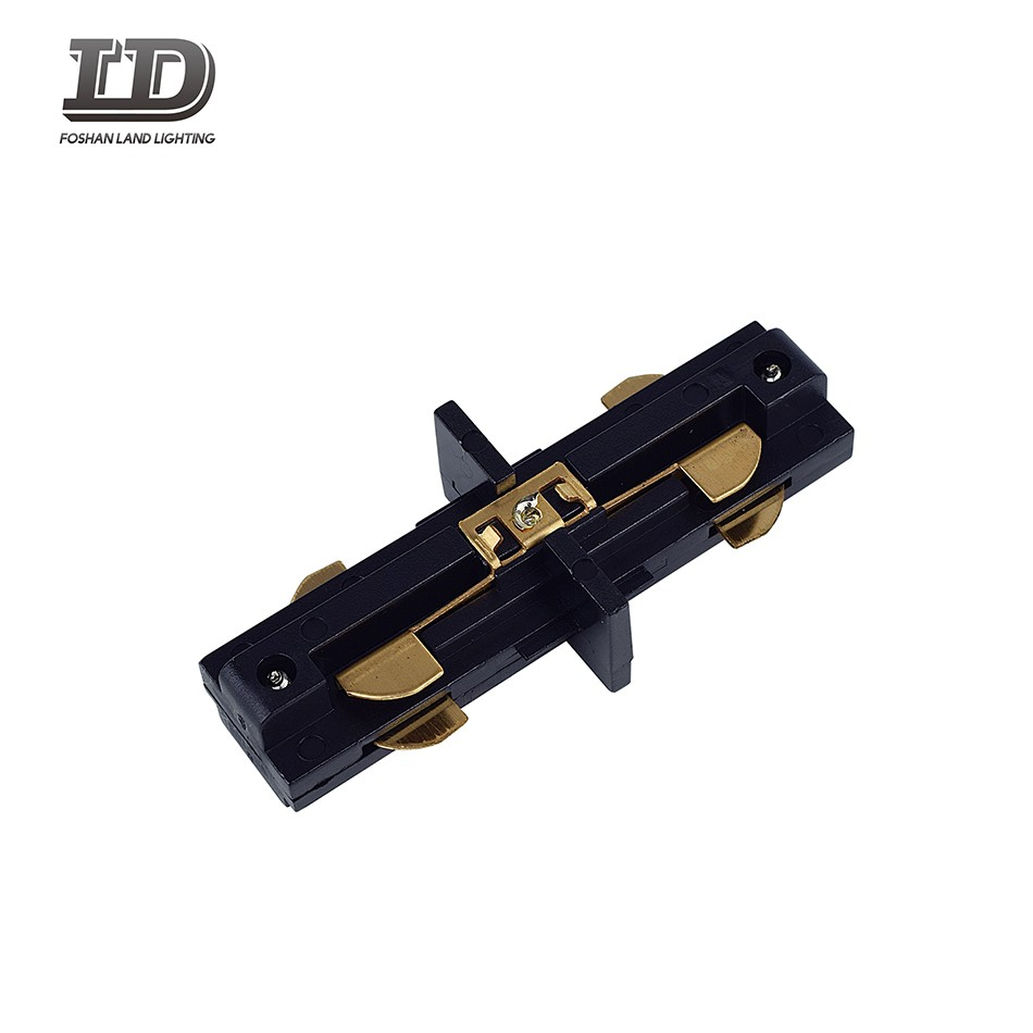 Inside I Type Led Track Light Connector 3 Wire Manufacturers, Inside I Type Led Track Light Connector 3 Wire Factory, Supply Inside I Type Led Track Light Connector 3 Wire