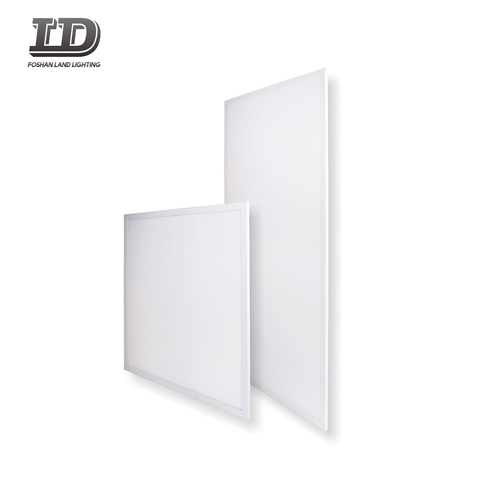 18w 600*600 Led Slim Panel Light Manufacturers, 18w 600*600 Led Slim Panel Light Factory, Supply 18w 600*600 Led Slim Panel Light