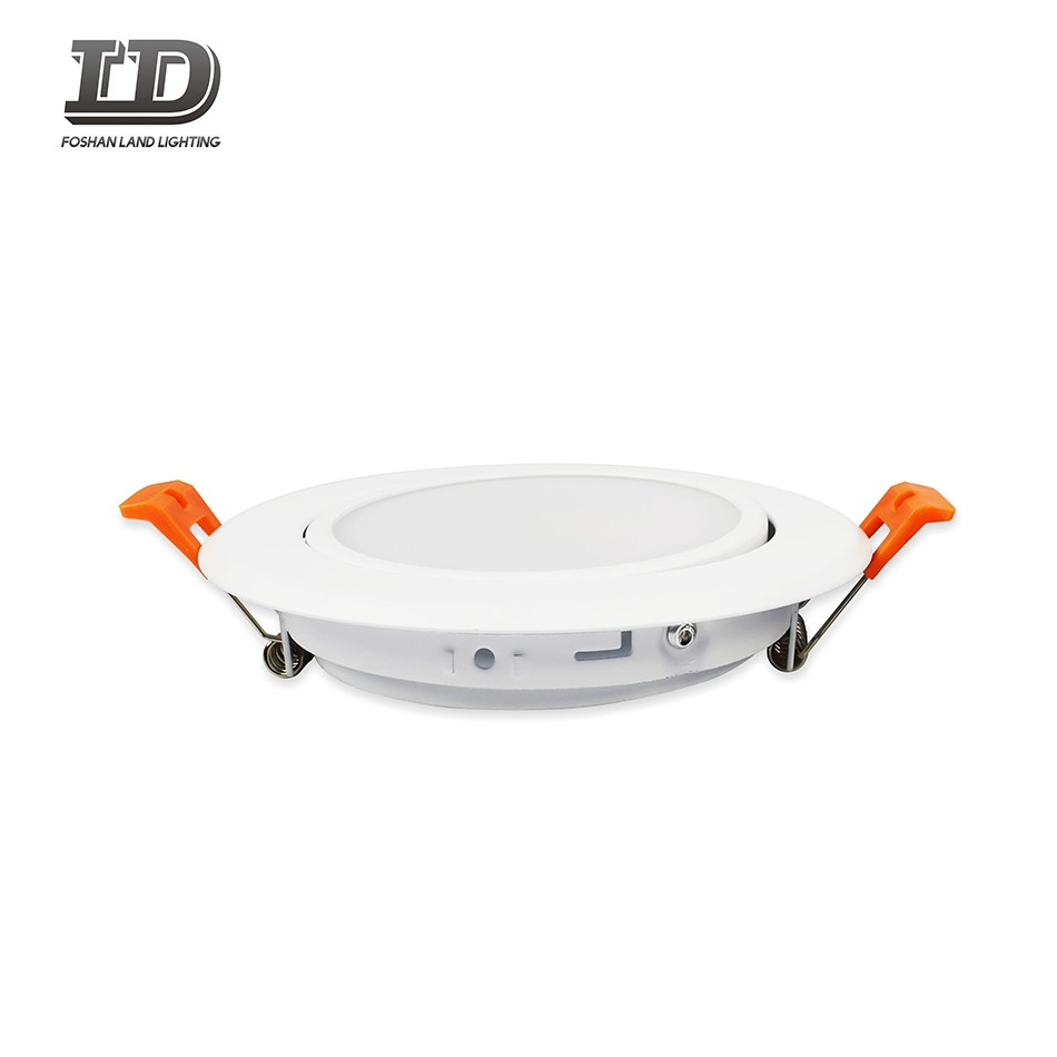 6 Inch 12w Ultra Thin Led Gimbal Panel Light Manufacturers, 6 Inch 12w Ultra Thin Led Gimbal Panel Light Factory, Supply 6 Inch 12w Ultra Thin Led Gimbal Panel Light