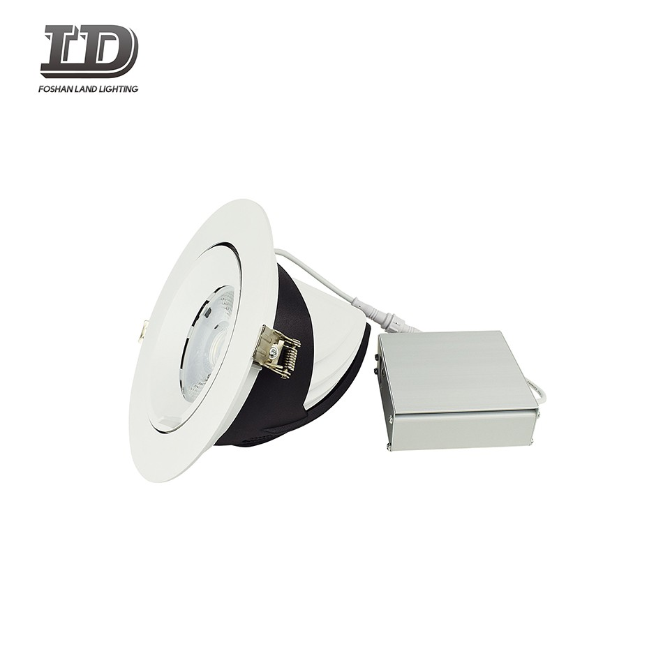 6 Inch 18w Surface Mount Led Downlight Manufacturers, 6 Inch 18w Surface Mount Led Downlight Factory, Supply 6 Inch 18w Surface Mount Led Downlight