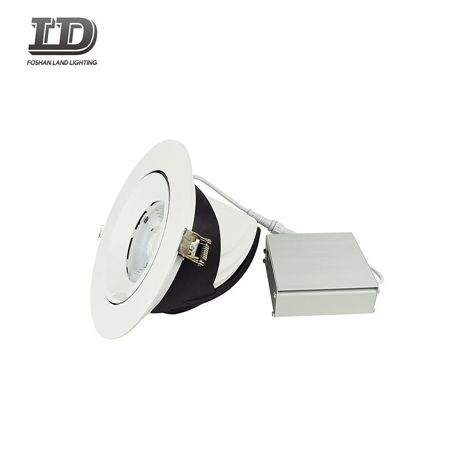 6 Inch Retrofit Indoor Led Recessed Light Manufacturers, 6 Inch Retrofit Indoor Led Recessed Light Factory, Supply 6 Inch Retrofit Indoor Led Recessed Light