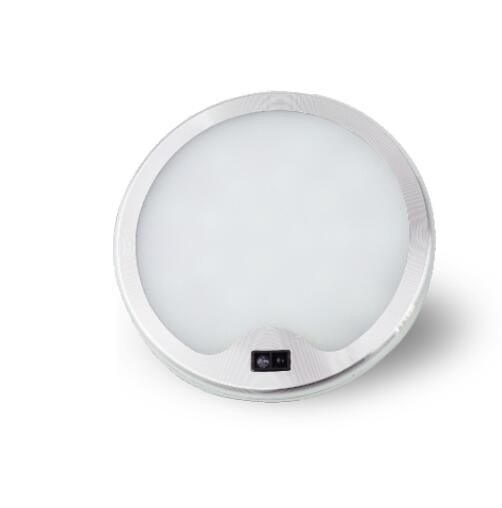 Motion Sensor Light Battery Operated LED Under Counter Cabinet Lights Manufacturers, Motion Sensor Light Battery Operated LED Under Counter Cabinet Lights Factory, Supply Motion Sensor Light Battery Operated LED Under Counter Cabinet Lights