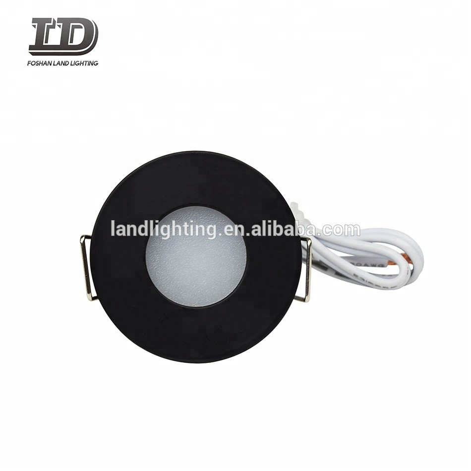 Mini Under Cabinet LED Spot Light ETL Manufacturers, Mini Under Cabinet LED Spot Light ETL Factory, Supply Mini Under Cabinet LED Spot Light ETL