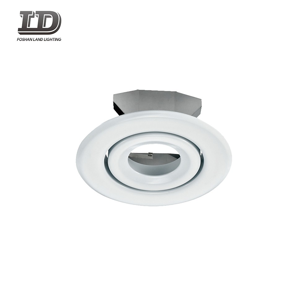 Beli  4 Inch Setrika Putih Finish Gimbal Downlight Adjustable Trim,4 Inch Setrika Putih Finish Gimbal Downlight Adjustable Trim Harga,4 Inch Setrika Putih Finish Gimbal Downlight Adjustable Trim Merek,4 Inch Setrika Putih Finish Gimbal Downlight Adjustable Trim Produsen,4 Inch Setrika Putih Finish Gimbal Downlight Adjustable Trim Quotes,4 Inch Setrika Putih Finish Gimbal Downlight Adjustable Trim Perusahaan,