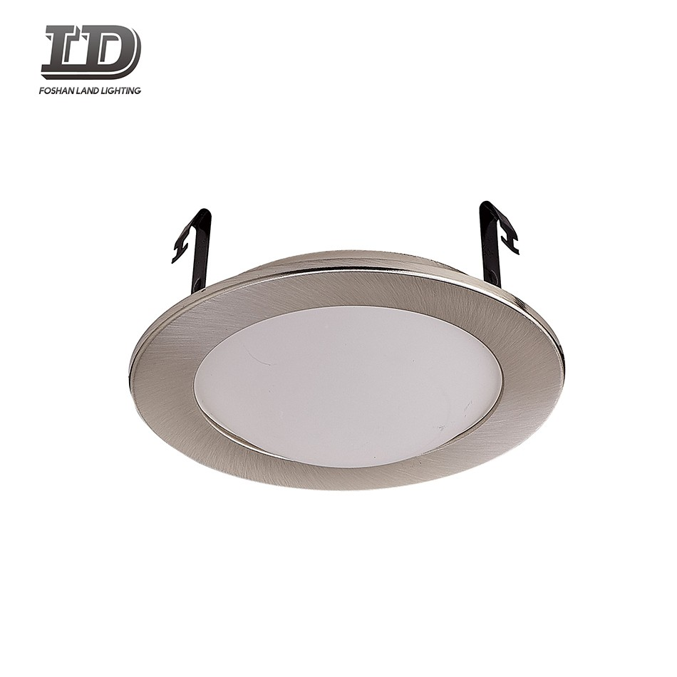 4 Inch Retrofit Round Recessed Reflector Trim Manufacturers, 4 Inch Retrofit Round Recessed Reflector Trim Factory, Supply 4 Inch Retrofit Round Recessed Reflector Trim