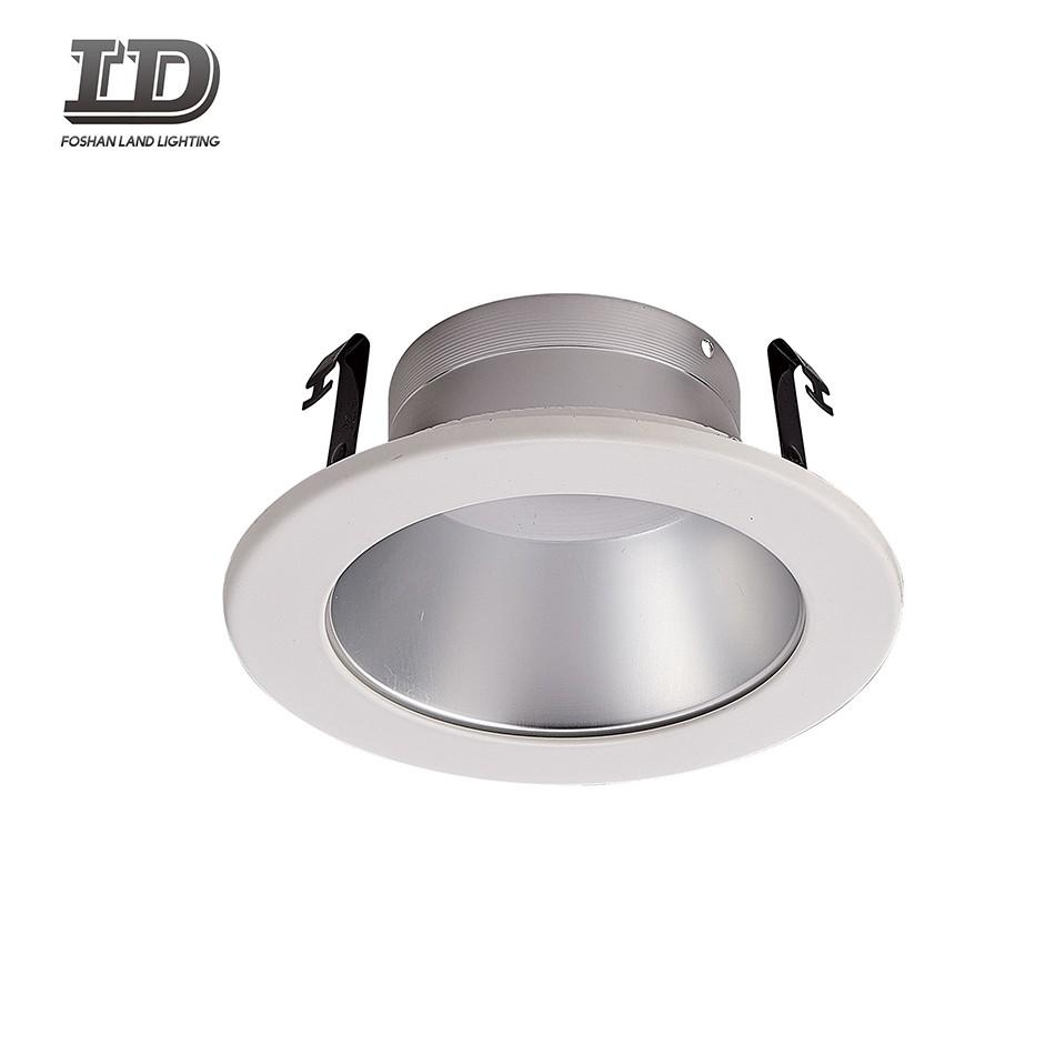 4 Inch Aluminum Retrofit Reflector Trim Manufacturers, 4 Inch Aluminum Retrofit Reflector Trim Factory, Supply 4 Inch Aluminum Retrofit Reflector Trim