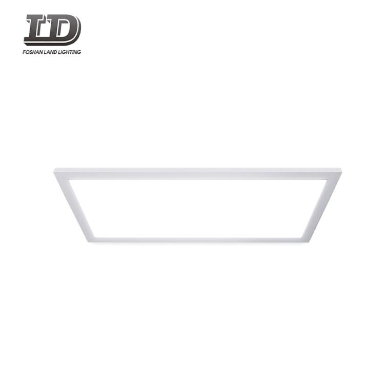 LED Flat Panel Light U