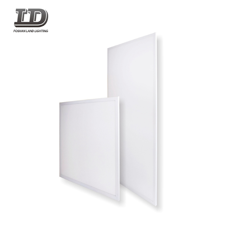 USA 2x2 LED Light Drop Ceiling Fixture Dimmable LED Panel Troffer Manufacturers, USA 2x2 LED Light Drop Ceiling Fixture Dimmable LED Panel Troffer Factory, Supply USA 2x2 LED Light Drop Ceiling Fixture Dimmable LED Panel Troffer