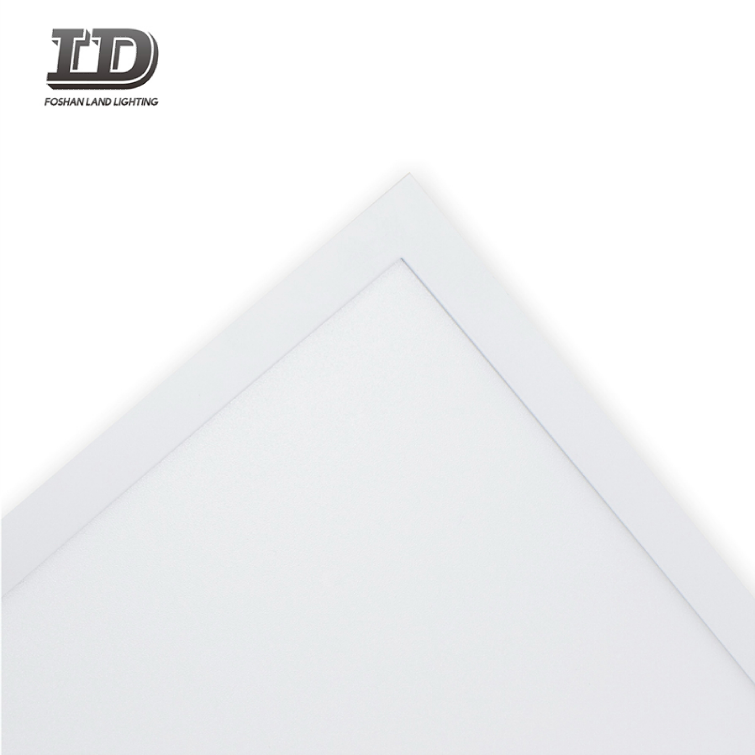 Beli  2x4 FT LED Panel Light 0-10V Dimmable Drop Ceiling LED Pencahayaan Panel Datar,2x4 FT LED Panel Light 0-10V Dimmable Drop Ceiling LED Pencahayaan Panel Datar Harga,2x4 FT LED Panel Light 0-10V Dimmable Drop Ceiling LED Pencahayaan Panel Datar Merek,2x4 FT LED Panel Light 0-10V Dimmable Drop Ceiling LED Pencahayaan Panel Datar Produsen,2x4 FT LED Panel Light 0-10V Dimmable Drop Ceiling LED Pencahayaan Panel Datar Quotes,2x4 FT LED Panel Light 0-10V Dimmable Drop Ceiling LED Pencahayaan Panel Datar Perusahaan,