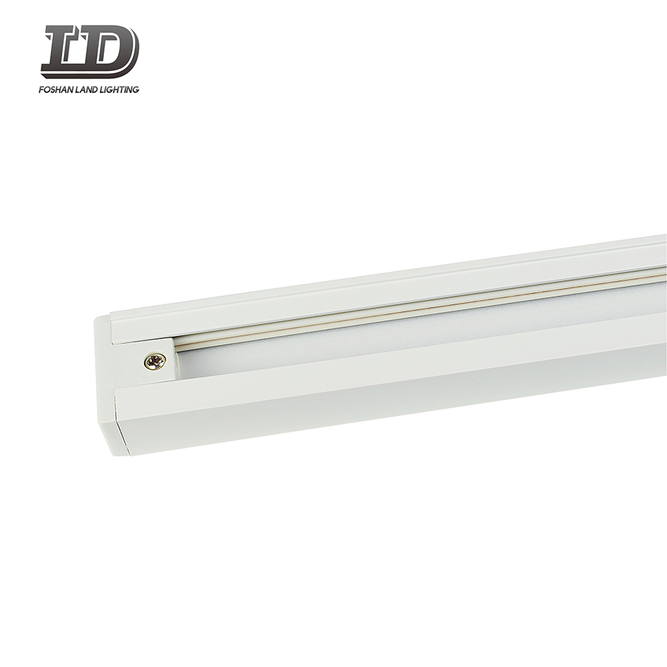 Led Track Light Accessories