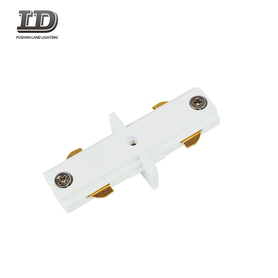 3 wire connector