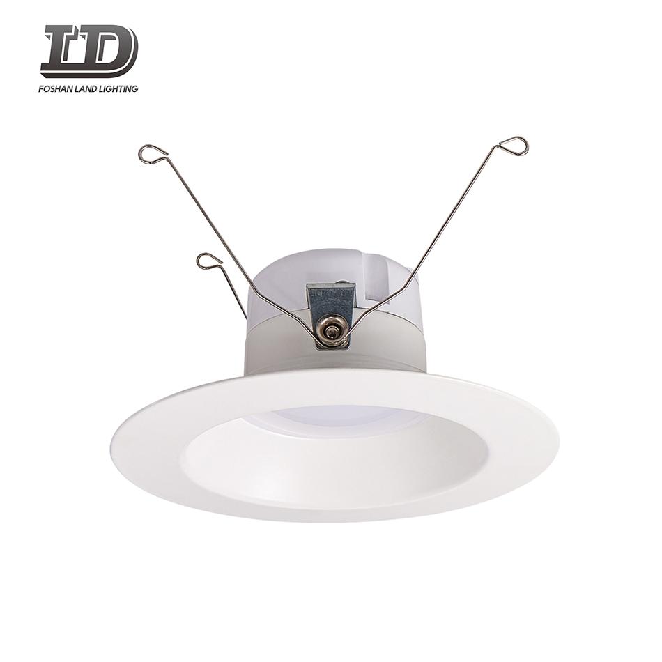 retrofit led downlight TP24