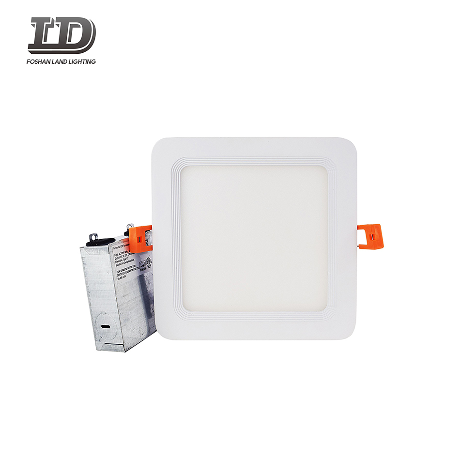 dimmable ceiling light