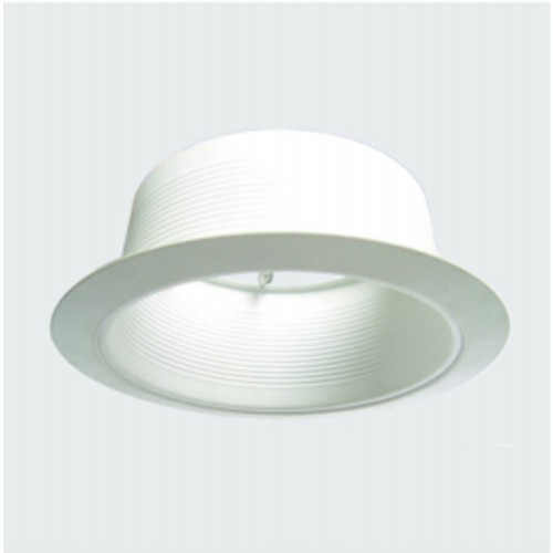 6 Inch Iron Round Modern Decorated Downlight Metal Baffle Trim Manufacturers, 6 Inch Iron Round Modern Decorated Downlight Metal Baffle Trim Factory, Supply 6 Inch Iron Round Modern Decorated Downlight Metal Baffle Trim