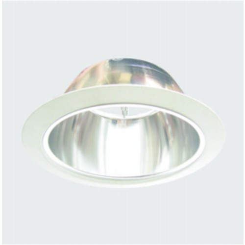 6 Inch Aluminum Round Retrofit Recessed Downlight Reflector Trim Manufacturers, 6 Inch Aluminum Round Retrofit Recessed Downlight Reflector Trim Factory, Supply 6 Inch Aluminum Round Retrofit Recessed Downlight Reflector Trim