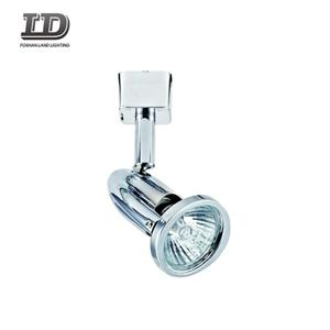 Showcase Jewelry Kitchen Cabinet Led Spot Light ETL