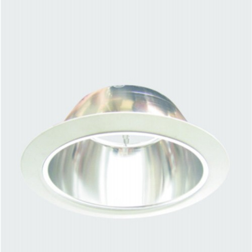 5 Inch Round Aluminum Reflector Metal Downlight Trim Manufacturers, 5 Inch Round Aluminum Reflector Metal Downlight Trim Factory, Supply 5 Inch Round Aluminum Reflector Metal Downlight Trim