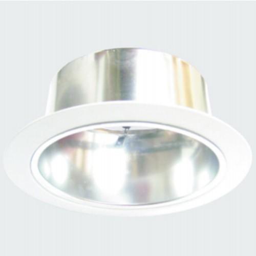5 Inch Aluminum Reflector Downlight Kit