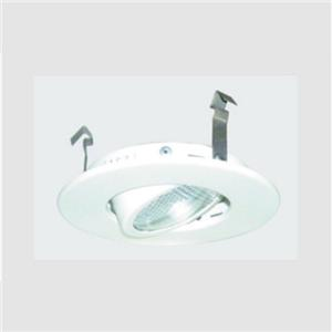 4 Inch Led Gimbal Downlight Trim Tersembunyi