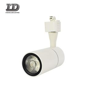 Spot Cob Led Track Light