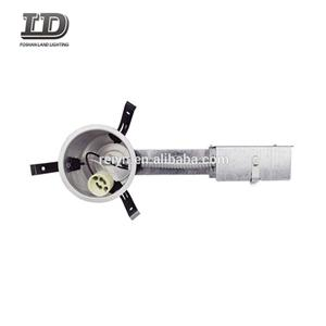 3 Inch Led Recessed Downlight Kits