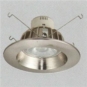 Retrofit LED Downlight For Recessed Lighting