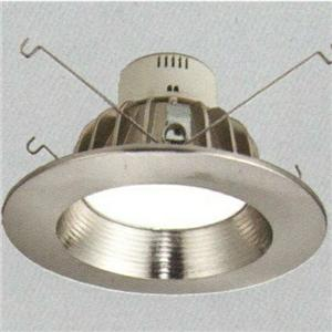 LED Downlight Kit 6 Inch Retrofit Dimmable