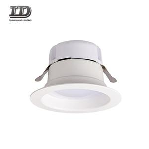 LED Ceiling Lights Recessed 4 Inch LED Retrofit Recessed Downlight