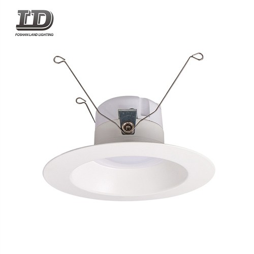 12w Led Ceiling Recessed Downlight Manufacturers, 12w Led Ceiling Recessed Downlight Factory, Supply 12w Led Ceiling Recessed Downlight