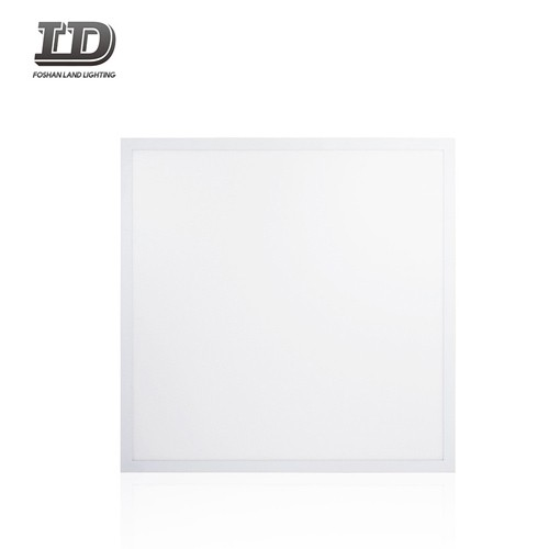 18w 600*600 Led Slim Panel Light