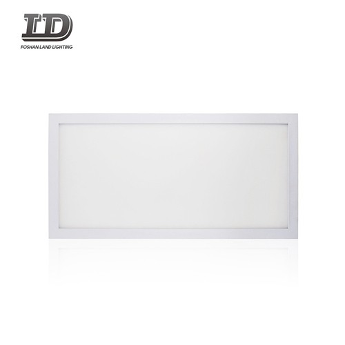 300*1200 Ultra Thin Big Led Panel Light