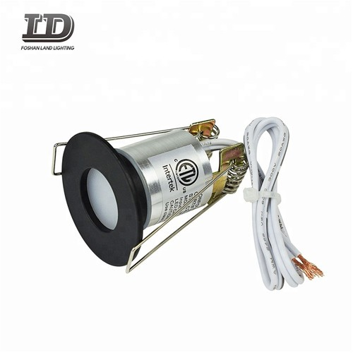 Mini reflektor sa LED podnožnim ormarićem ETL