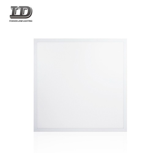 2x2 feet ultra slim LED Panel light Ceiling Fixture