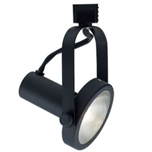 LED Products Aluminum Housing LED Track Light