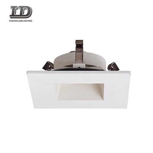 LED Ceiling Light Retrofit Luminaire Downlight